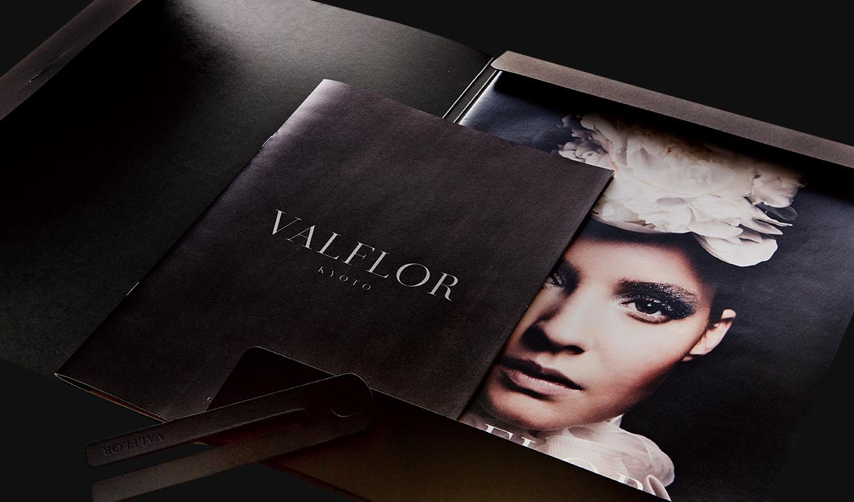 valflor_file03.jpg